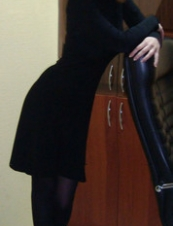 angela 45 y.o. from USA