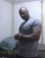 anthony 43 y.o. from USA