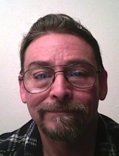 Charles 58 y.o. from USA