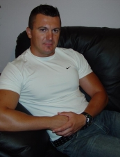 claudiu 45 y.o. from USA