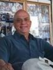 cole  59 y.o. from USA