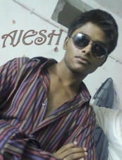 Dj 30 y.o. from India
