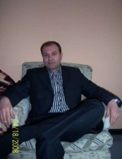frank 57 y.o. from UK
