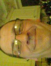 garry 53 y.o. from UK
