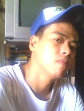 jedd 33 y.o. from Philippines