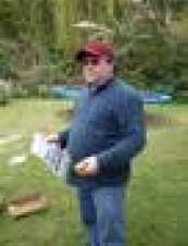 lars 50 y.o. from USA
