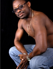 marcus kayode 45 y.o. from Nigeria