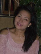 marie 53 y.o. from Philippines