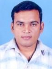 mitesh 39 y.o. from India