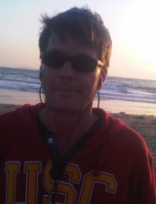 ron 53 y.o. from USA