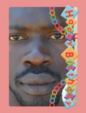 sanusi 38 y.o. from Gambia