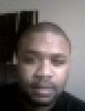 Antonio 43 y.o. from USA