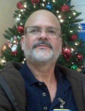 Bryan 76 y.o. from USA
