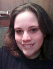 Carrigan 29 y.o. from USA
