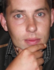 Dag Frode 37 y.o. from Norway