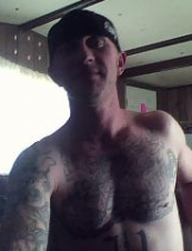 jereme 36 y.o. from USA