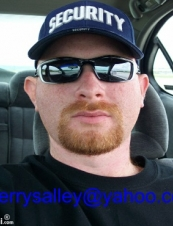 jerry 40 y.o. from USA