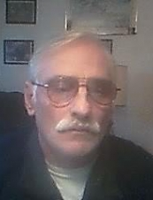 Jim 57 y.o. from USA