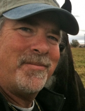 justin 58 y.o. from USA