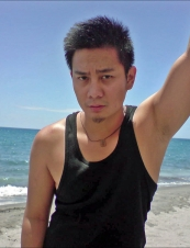 kokoy 35 y.o. from Philippines