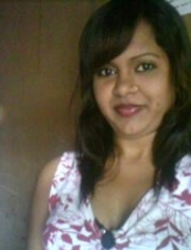 priya pranita 28 y.o. from Fiji Islands
