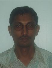 raj 56 y.o. from Fiji Islands