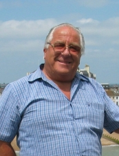 Robbert 70 y.o. from USA
