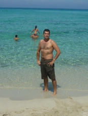 tommy 53 y.o. from USA