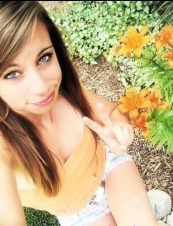 vannessa 32 y.o. from USA