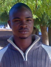 williiam 44 y.o. from South Africa