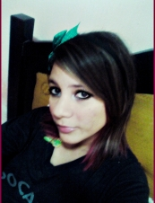andressa 27 y.o. from Brazil