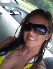 anne 32 y.o. from USA