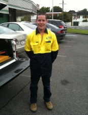 christopher 28 y.o. from Australia