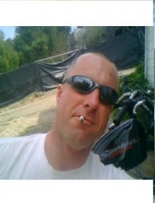 eric 45 y.o. from USA