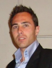 martins 45 y.o. from Spain