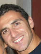 melvil 46 y.o. from USA