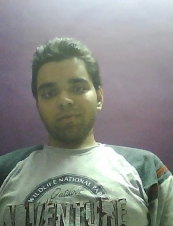 Paras 27 y.o. from India