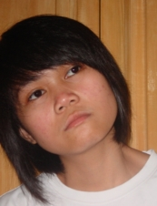 sachi 37 y.o. from Philippines