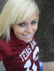 shelley 32 y.o. from USA