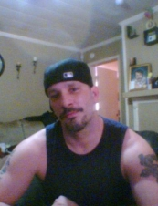 Stephen 44 y.o. from USA
