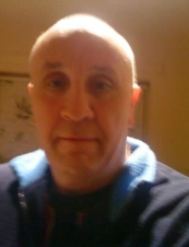william 65 y.o. from UK