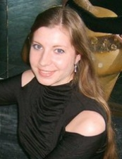 alitta 39 y.o. from USA