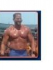 Allen 43 y.o. from USA