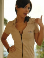 becky 41 y.o. from USA