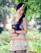 changliu 33 y.o. from China