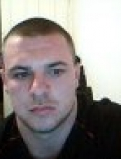 craig 31 y.o. from UK