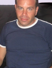 dave 45 y.o. from Lebanon