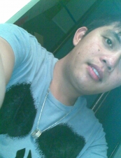 edagar james 37 y.o. from Philippines
