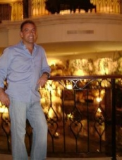 edwin 55 y.o. from USA