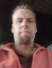 gunther 38 y.o. from South Africa